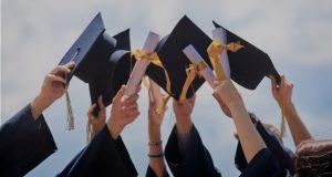 Será que precisamos de mais Graduados?