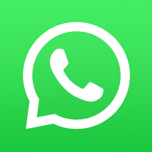 WhatsApp – Boas maneiras de uso