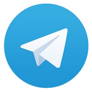 Telegram: Razões para usar