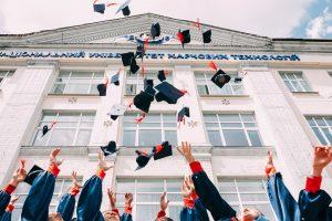 Diploma com prazo de validade