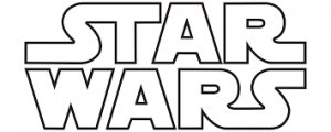 A importância de STAR WARS