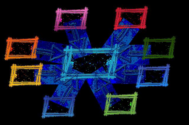 Imagem de Gerd Altmann por Pixabay