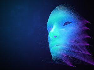 """Deepfake: Este """"eu"""" não sou """"eu"""""""