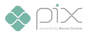 PIX – Pagamento Instantâneo Brasileiro