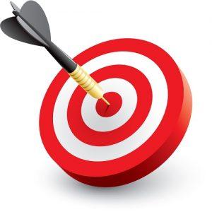 Como criar metas atingíveis
