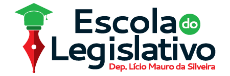 Escola do Legislativo ALESC