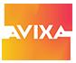 AVIXA – cursos de audiovisual gratuitos até 12 de Junho