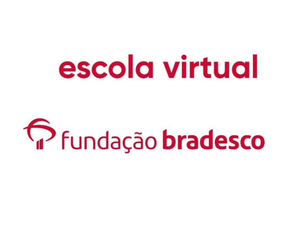 Escola Virtual