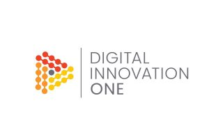 Digital Innovation One – cursos gratuitos em programação