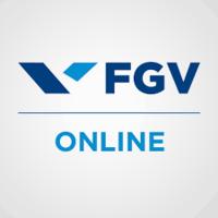 FGV online disponibiliza cursos gratuitos