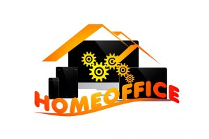 Home Office – dicas de produtividade