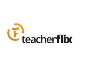 TeacherFlix da Pearson grátis por 60 dias