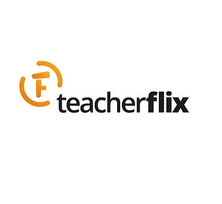 TeacherFlix