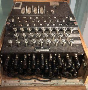 2ª Guerra e seu legado de tecnologias
