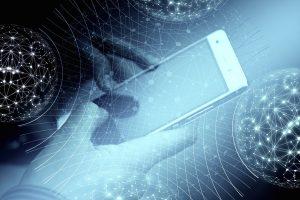 Governo Digital – mais agilidade e controle