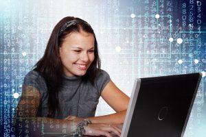 SESI SENAI: Educação digital sem dor