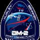 Crew Dragon Demo-2
