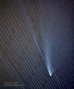 Astronomia versus Internet