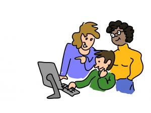 Termos do EaD – Educação à Distância