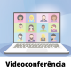 ferramentas videoconferências