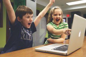 Homeschooling: o termo da discórdia do momento