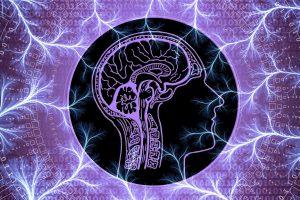 Neuralink e o chip de controle cerebral