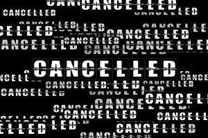 Cultura do Cancelamento – não caia nessa