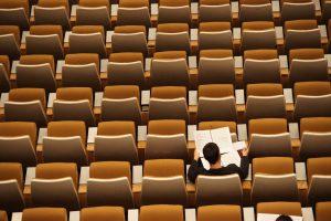 Sala de Aula Invertida e o Ensino Híbrido