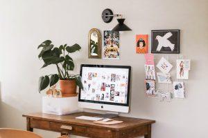 Trabalho híbrido – o meio termo