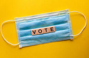 Eleição 2020 e as Mídias Sociais