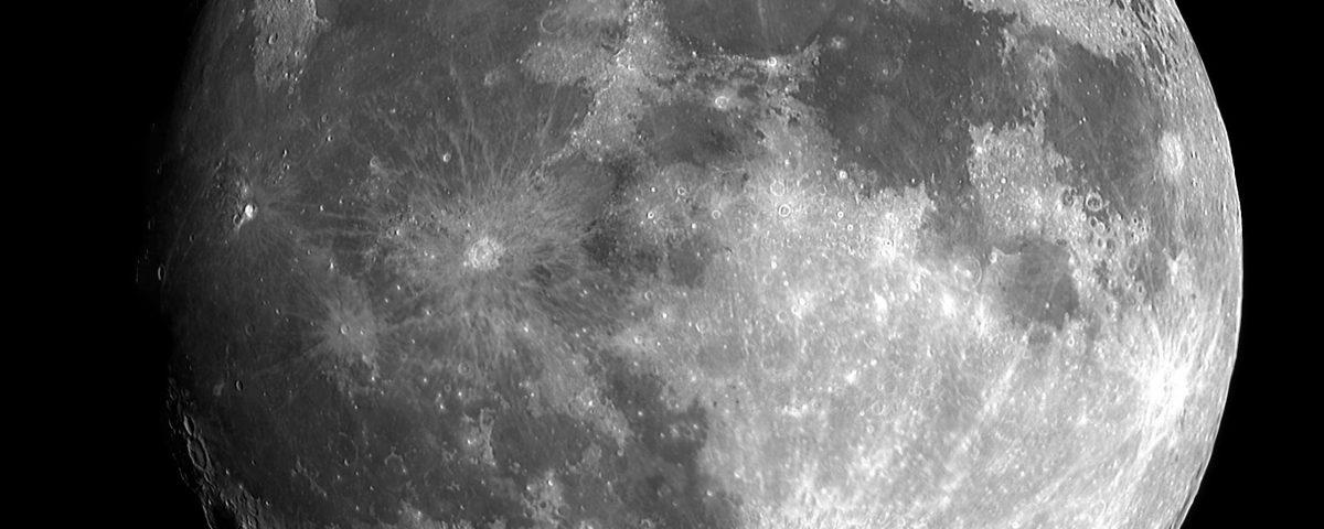china lua