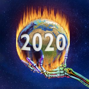 2020 um ano perdido?