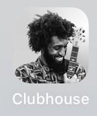 #29 – Clubhouse a nova rede social por voz