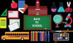 #28 – Retorno às aulas em 2021: Certo ou Incerto?