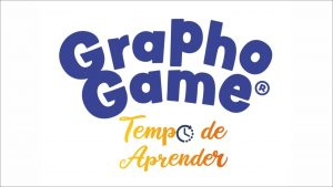 GraphoGame: o aplicativo do MEC
