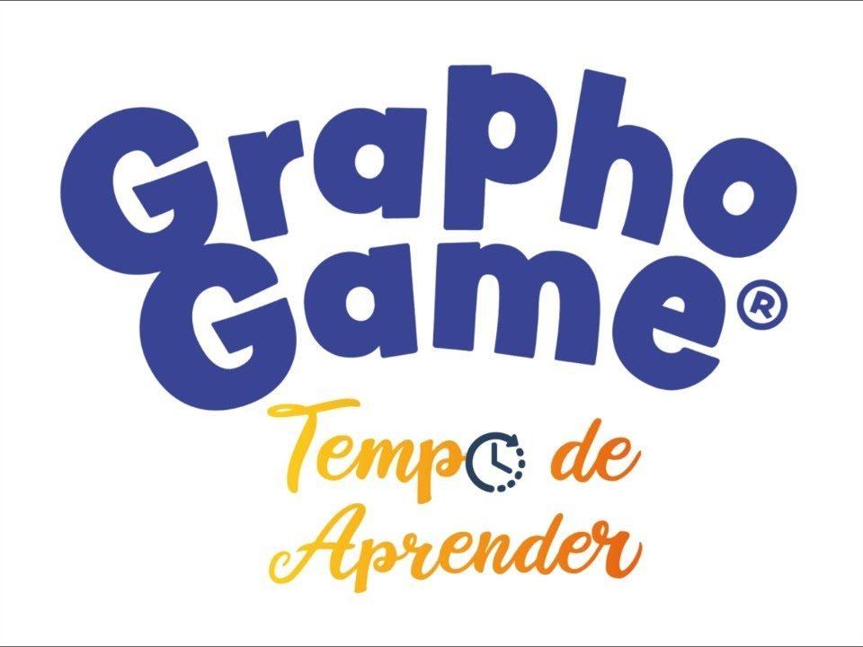 graphogame