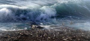 #31 Fukushima: 10 anos depois e muito a nos ensinar hoje