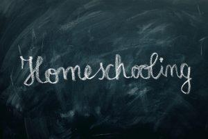 Homeschooling no Brasil. Agora vai?