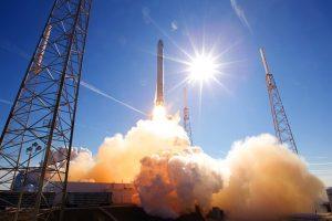 #36 – SpaceX é escolhida para a NASA voltar à lua até 2024