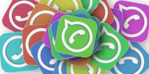 WhatsApp Clonado. Como se proteger para não acontecer