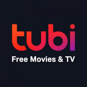Tubi TV Filmes grátis para toda a família