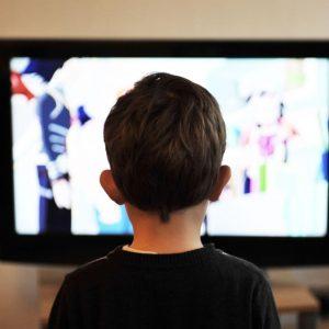 Como ativar o controle parental na Netflix