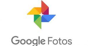 Google Fotos acabou. E agora?