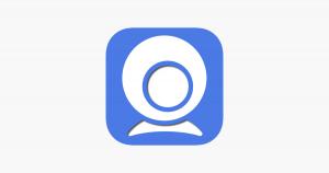 Transforme seu celular em uma webcam WI-FI