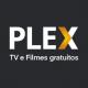 plex tv
