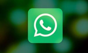 6 Novidades no WhatsApp