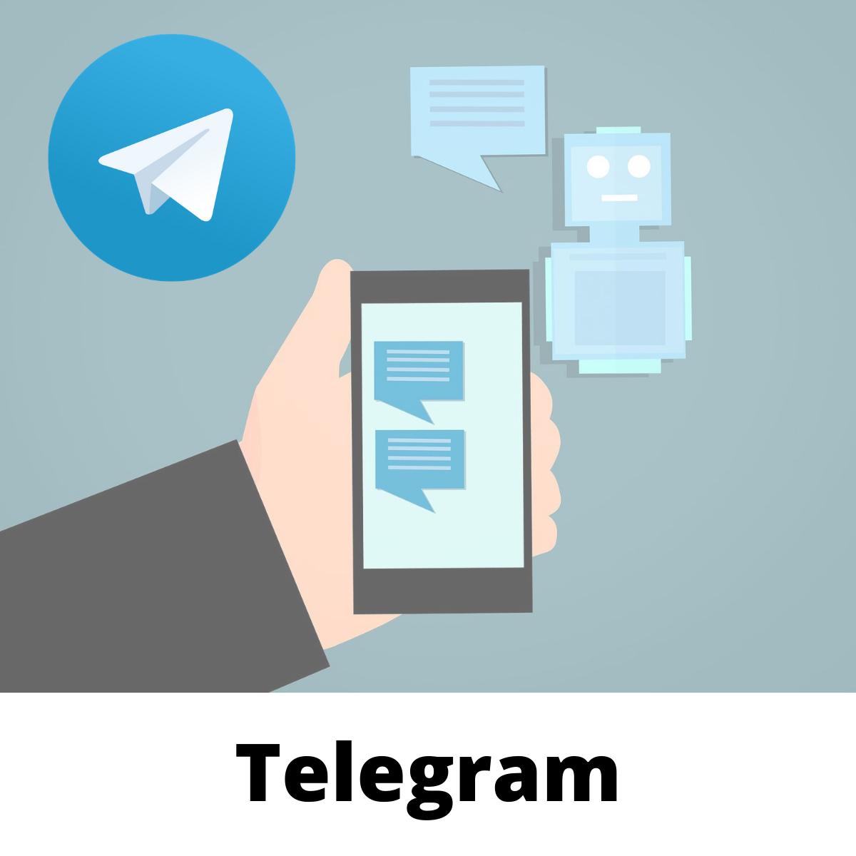 bots_telegram