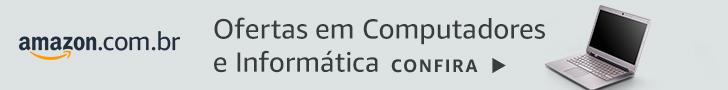 Ofertas Amazon Informática